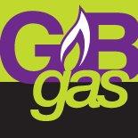 GB Gas