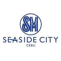 SM Seaside City Cebu (Official)