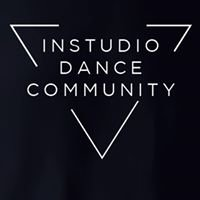 INSTUDIO DANCE COMMUNITY