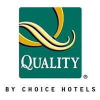 Quality Inn & Conference Center Macon,GA