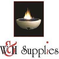 W & H Supplies