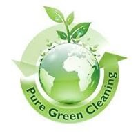 Pure Green Clean