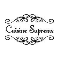 Cuisine Supreme
