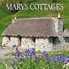 Mary's Thatched Cottages