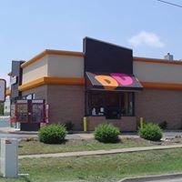 Dunkin Donuts - Shore Drive