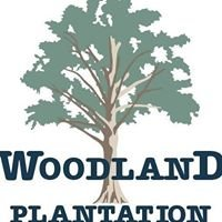 Woodland Plantation