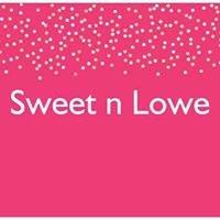 Sweet-n-Lowe