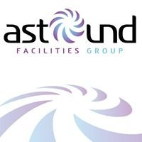 Astound Facilities Group