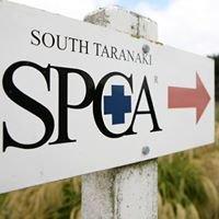 South Taranaki SPCA