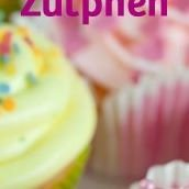 Deleukstetaartenshop Zutphen