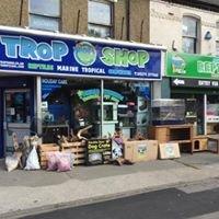 Trop Shop