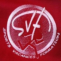 Sports vacances formation - Monistrol