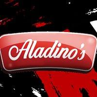 Aladino's