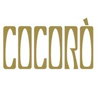 COCORO'
