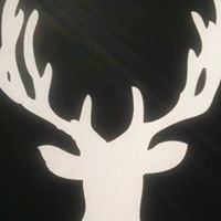 Bambi Deluxe