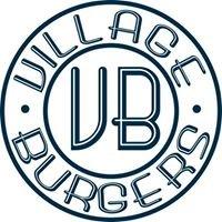 Village Burgers