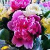 Fernwood Floral Design Studio