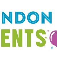 London UK Events Limited