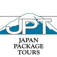 Japan Package Tours