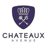 Chateaux Avenue