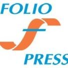 Folio Press