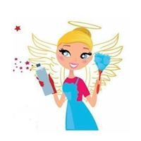 Angels Cleaning Services Worthing Ltd