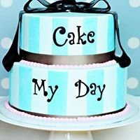 Cake My Day, LLC