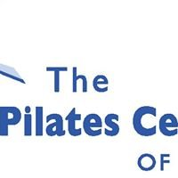 The Pilates Center of Cary