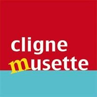 Cligne-musette