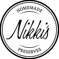 Nikki's Homemade