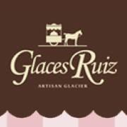 Glaces Ruiz