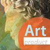 Slikarski materijal-Art Product