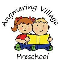 Angmering Village Pre-school
