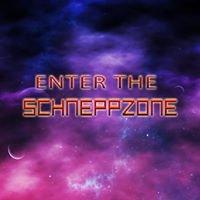 Schneppzone Inc.