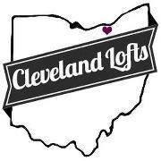 Cleveland Lofts