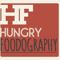 Hungry Foodography
