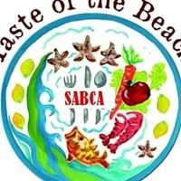 Taste of the Beach
