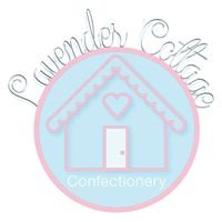 Lavender Cottage Confectionery