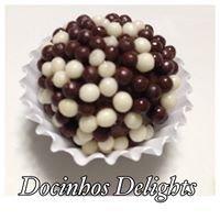 Docinhos Delights