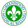 Greenwood Medical Billing