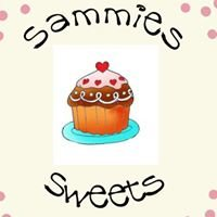 Sammie's Sweets