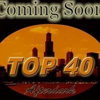 Top 40 Afterdark