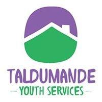 Taldumande Youth Services