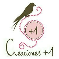 Creaciones +1
