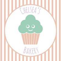Chelseas Bakery