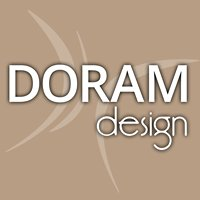 Doram Design - meble ogrodowe www.doramdesign.pl