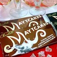 MaytCakes - Pasteleria creativa