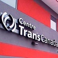 TransCanada Centre