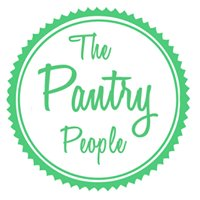 The Pantry People