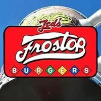 Ted's Frostop